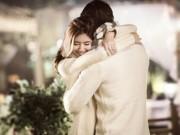 Eva Yêu - 5 câu nói dối của đàn ông để giữ gìn hạnh phúc