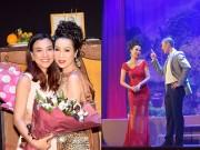 """Trịnh Kim Chi, Á hậu Hoàng Oanh tuyên chiến với việc """"loạn hoa hậu"""""""