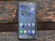 Eva Sành điệu - Samsung Galaxy S8 sẽ hỗ trợ tính năng hấp dẫn