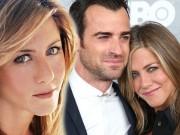 Jennifer Aniston bực mình vì bị nhiều người chỉ trích không có con