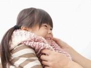 Làm mẹ - Chỉ cần giữ ấm 6 bộ phận này của cơ thể, suốt mùa đông bé sẽ không bị ốm