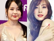 Những diễn viên Hàn  & quot;lên đời & quot; nhờ gã điên Kim Ki Duk