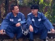 Hài Trung Quốc: Cảm động tình huynh đệ
