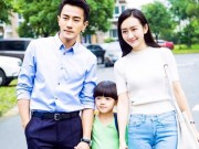 Xem & Đọc - Bộ phim này là lý do khiến chồng Dương Mịch bị tố ngoại tình với bạn diễn?