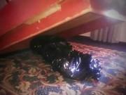Tin tức - Du khách ngủ với xác chết của một phụ nữ trong khách sạn suốt 1 tuần