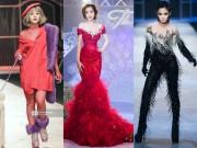 """Những sao Việt """"chân ngắn"""" nhưng ai cũng phải ngước nhìn khi diễn thời trang"""