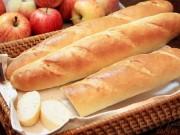 Sức khỏe - 6 nhóm người sau đây nên nói không với bánh mì