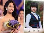 Làm đẹp mỗi ngày - Làm sao có chiếc mũi đẹp như hoa hậu Hàn?