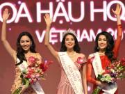 Thời trang - Lên đường tìm kiếm hậu duệ của Hoa hậu của Phạm Hương!