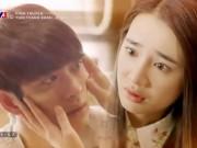 Xem & Đọc - Tuổi thanh xuân 2: Kang Tae Oh mất trí nhớ sau tai nạn, quên đi Nhã Phương