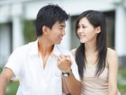 Eva Yêu - Bí quyết để vợ chồng không bao giờ cãi nhau