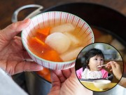 Làm mẹ - 8 sai lầm nghiêm trọng của mẹ khi nấu rau cho con khiến vitamin…mất sạch