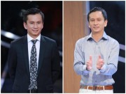 """Alain Nguyễn:  """" Làm giám khảo Vua đầu bếp nhí vinh dự hơn là áp lực """""""