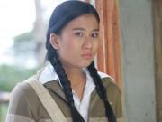 Xem & Đọc - Xót xa thân phận phụ nữ Việt cam chịu dưới ách áp bức của đàn ông