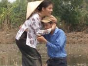 Xem & Đọc - Sau bao đau khổ, Vân Trang cũng có được hạnh phúc bé nhỏ thế này