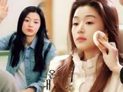 """Ngưỡng mộ những thứ chỉ thuộc về """"nàng tiên cá"""" Jeon Ji Hyun"""