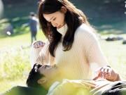 Phim - Mật danh K2 tập cuối: Về từ cõi chết, Ji Chang Wook và Yoona hạnh phúc bên nhau