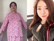 """Eva Yêu - """"Luật hẹn hò"""" của single mom từng nặng 100kg với bạn trai Tây"""