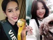 Làm đẹp - Đây là cặp chị em song sinh gợi cảm đang gây xôn xao mạng xã hội Việt