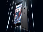 Eva Sành điệu - OnePlus 3T có thể sẽ là điện thoại đầu tiên dùng RAM 8GB