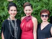 Làm đẹp - Mỹ phẩm sạch – Bí quyết có làn da mịn đẹp như nhung của sao Việt