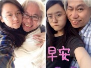 Eva Yêu - Cặp đôi ông cháu lại bất ngờ tuyên bố hủy hôn khiến dân tình bị sốc