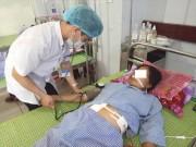 Tin tức - Chủ quan với cơn đau bụng âm ỉ, người phụ nữ đã phải cắt toàn bộ đại trực tràng