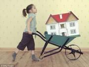 Nhà đẹp - 11 điều bạn cần nhớ khi chuyển nhà mới để đón tài lộc về