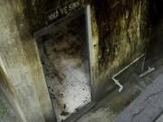 Tin tức sức khỏe - Nhà vệ sinh trường học: Bao giờ mới là công trình chính?