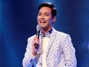 Làng sao - MC Phan Anh bất ngờ thay Tùng Leo làm giám khảo Chung kết Én Vàng 2016