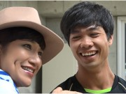 Tin tức giải trí - Công Phượng chia sẻ về cuộc sống tại Nhật Bản