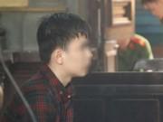 Tin tức - Một thiếu niên ở Đồng Nai làm chuyện 'người lớn' với 3 chị em ruột