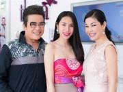 Làm đẹp mỗi ngày - Thuỷ Tiên, Thanh Bạch mừng khai trương cơ sở mới của Thea Beauty Solutions