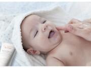 Làm mẹ - Giúp trẻ phòng tránh bùng phát viêm da cơ địa trong mùa lạnh