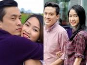Làng sao - Lam Trường xác nhận vợ 9X mang bầu bé gái đã hơn 6 tháng