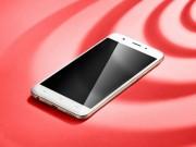 Ra mắt Oppo A39 cấu hình ấn tượng, giá mềm