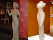 Thời trang - Hé lộ chiếc váy đắt nhất thế giới giá 107 tỷ đồng