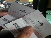 Tin tức - Người trúng độc đắc hơn 56 tỷ mua vé tại Bà Rịa - Vũng Tàu
