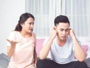 Eva Yêu - Chồng thương vợ không bao giờ đột ngột dẫn bạn về nhà nhậu