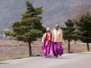 """Eva Yêu - Cặp đôi yêu từ 14 tuổi cho tới khi gần 100: Ai cũng mơ được như """"Ông bà anh"""""""