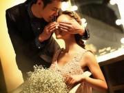 Eva tám - Đám cưới hoàn hảo không có nghĩa là hôn nhân cũng hoàn hảo