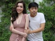 Xem & Đọc - Elly Trần gợi cảm, sánh đôi Thái Hòa và Trương Nam Thành