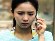 Eva tám - 30 cuộc gọi dồn dập đêm mưa bão và giọt nước mắt ân hận của nàng dâu