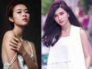 Thời trang - Vẻ xinh đẹp hơn người của 2 sao Việt lấy chồng từ năm 19
