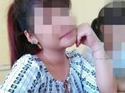 Eva Yêu - Cô gái bị đòi 1 triệu đồng tình phí bức xúc lên tiếng