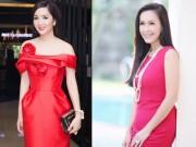 Làm đẹp - 4 mỹ nhân Việt dù đã ngấp nghé 50 nhưng vẫn khiến đàn em ghen tị vì trẻ - đẹp