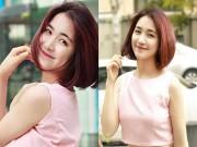 """Hòa Minzy: """"Tôi lụy tình khi yêu và trước đây thường giả vờ hạnh phúc"""""""