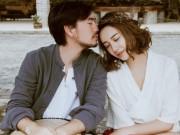 """Eva Yêu - Những lời khuyên """"sai bét"""" về hôn nhân, tuyệt đối không nên tin là thật"""