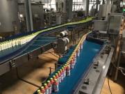 Tin tức thị trường - Coca-Cola nỗ lực vì cộng đồng để phát triển bền vững