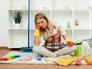 Nhà đẹp - 9 thói quen của người quá sạch sẽ khiến đồ dùng càng nhanh... hỏng
